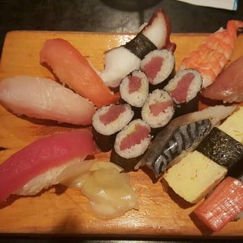 Origami Japanese Cuisine Sushi Bar 53 Photos 40 Reviews