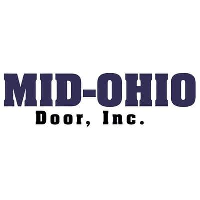 Photo of Mid Ohio Door Inc - Delaware OH United States  sc 1 st  Yelp & Mid Ohio Door Inc - Garage Door Services - Delaware OH - Phone ...