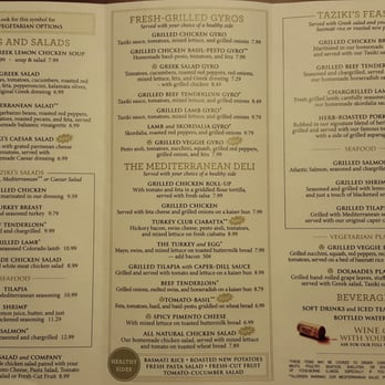 graphic regarding Rioz Brazilian Steakhouse Printable Coupons referred to as Steak out greenville sc menu / Kindle hearth predicaments and addresses