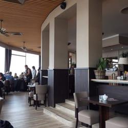 Cafe kuchen nonnenhorn