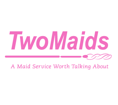 Two Maids & A Mop: 3909 West Point Blvd, Winston-Salem, NC