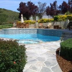 Marvelous Photo Of Bernyu0027s Pool Service   Lakeside, CA, United States