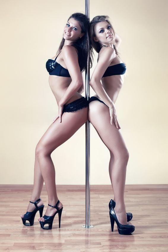 sands showgirls seattle wa