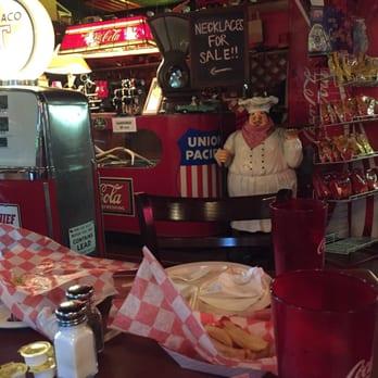 Soda Springs Bar-B-Q - CLOSED - 10 Photos & 19 Reviews