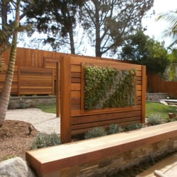Photo Of Vertical Garden Solutions   Encinitas, CA, United States