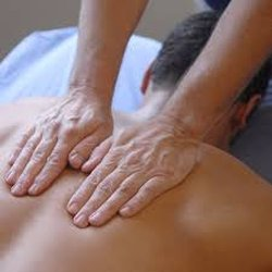 Massage Springfield Il