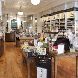 Photo Of Stonewall Kitchen   Portsmouth   Portsmouth, NH, United States