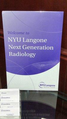Next Generation Radiology 560 Northern Blvd Great Neck, NY Nursing