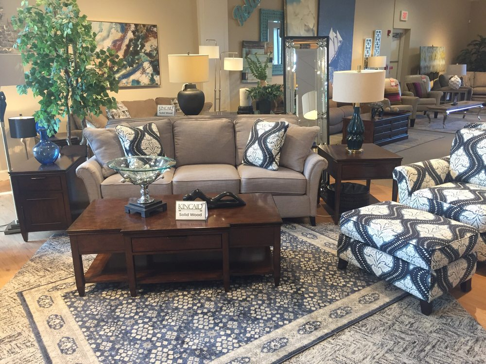 Marvelous La Z Boy Furniture Galleries   12 Reviews   Furniture Stores   4205  Washington Rd, Evans, GA   Phone Number   Yelp
