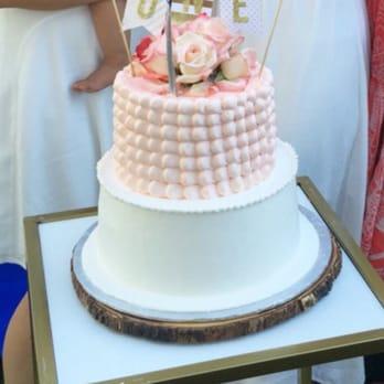 Photo Of Lindas Bakery
