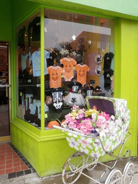 o lovechild closed children's clothing 2523 yonge street,Childrens Clothing Yonge And Eglinton