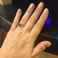 Classy Nails - 15 Photos & 33 Reviews - Nail Salons - 5376 Tuttle ...