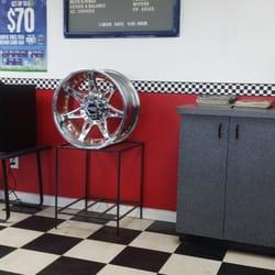 Blue Ridge Tire >> Blue Ridge Tire Auto 75 Josh Hall Rd Blue Ridge Ga 2019 All