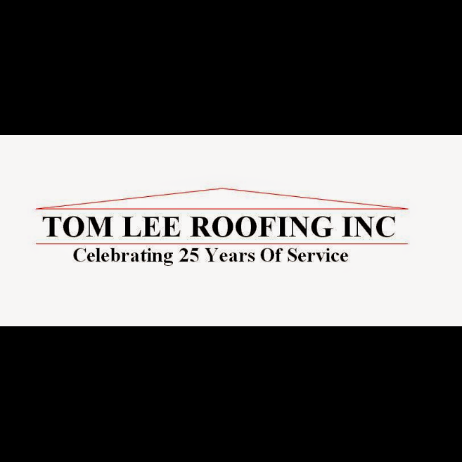Tom Lee Roofing