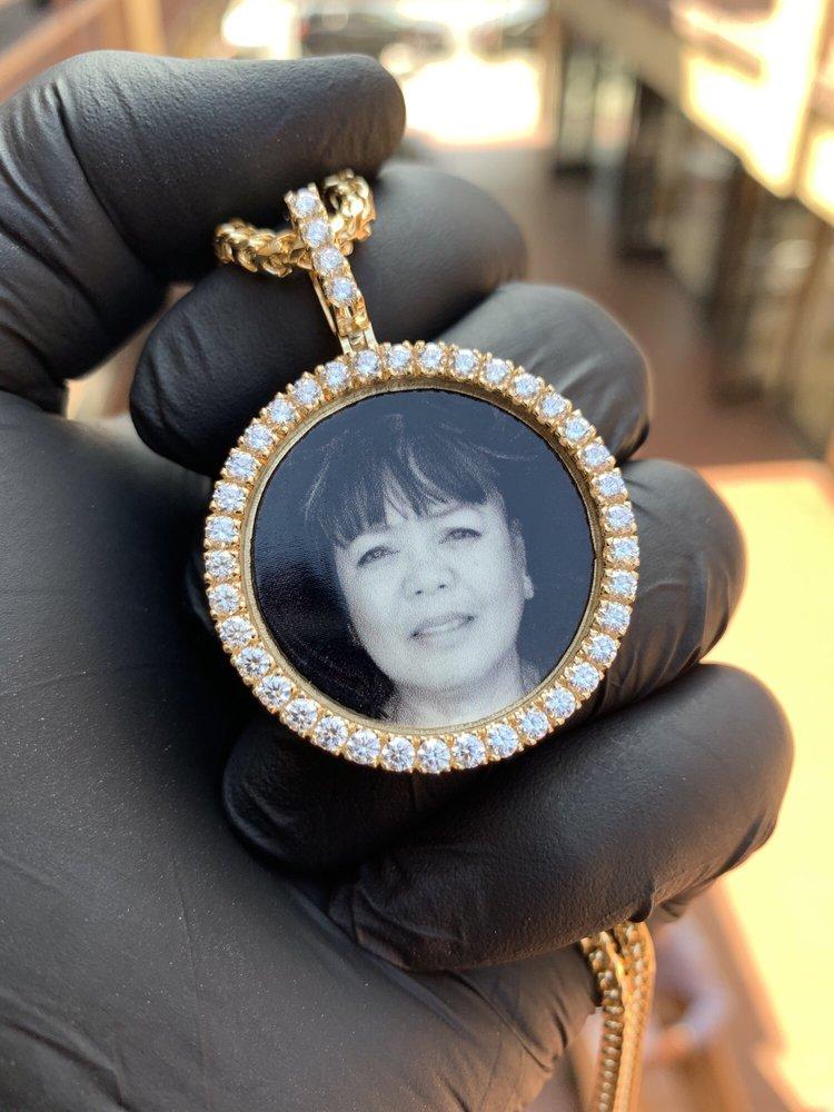 Pleasantry Jewelers