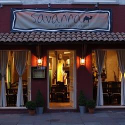 savanna 38 photos 79 reviews african alte gasse 69 innenstadt frankfurt hessen. Black Bedroom Furniture Sets. Home Design Ideas