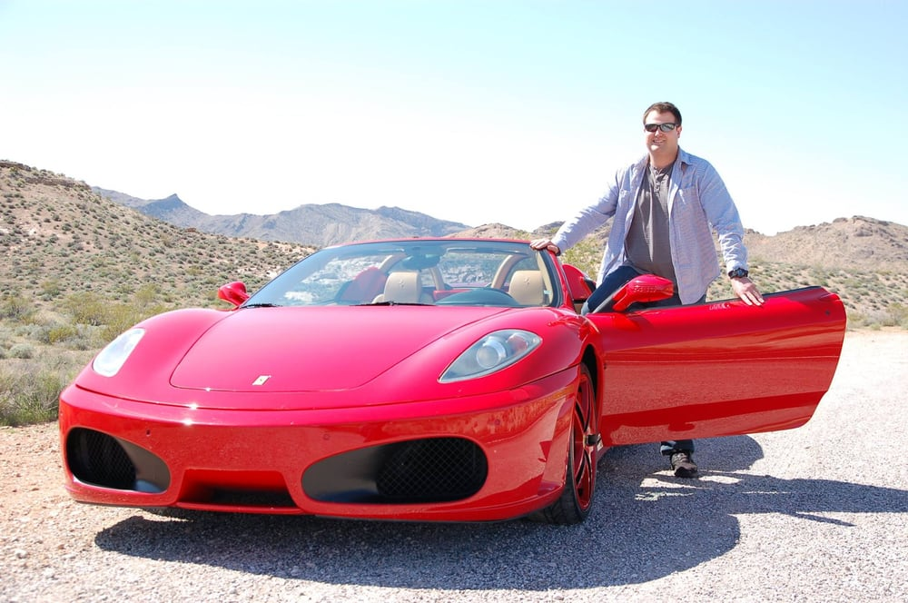 Las Vegas Exotic Car Rentals 33 Photos Amp 18 Reviews