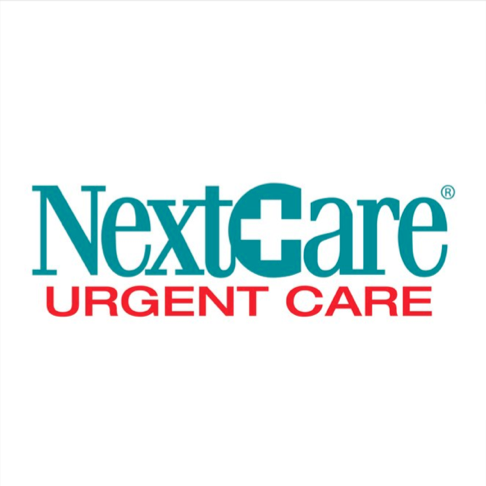 NextCare Urgent Care: 9494 W. Northern Avenue, Glendale, AZ
