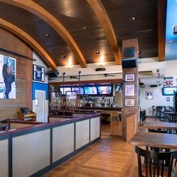 Photo Of Louu0027s City Bar ...
