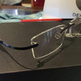 4e9b3fcab116 Just One Look - Eyewear   Opticians - 11401 NW 12th St