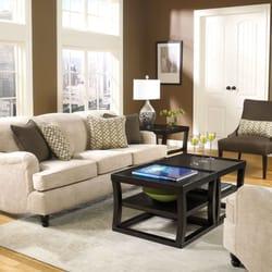 Photo Of Brook Furniture Rental   Sherman Oaks, CA, United States. Brook  Furniture