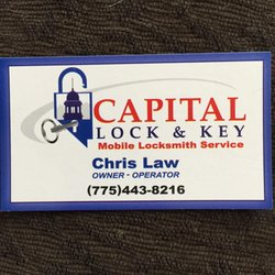 Capital Lock Amp Key 20 Reviews Keys Amp Locksmiths