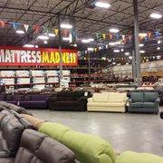 Walker Outlet Warehouse   29 Reviews   Furniture Stores ...