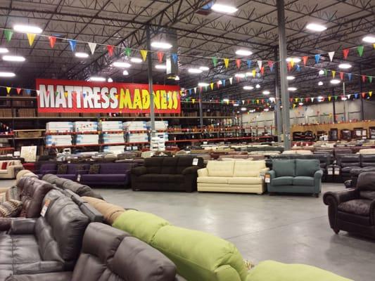 Walker Furniture 4150 E Cheyenne Ave Las Vegas, NV Warehouses Private U0026  Public   MapQuest