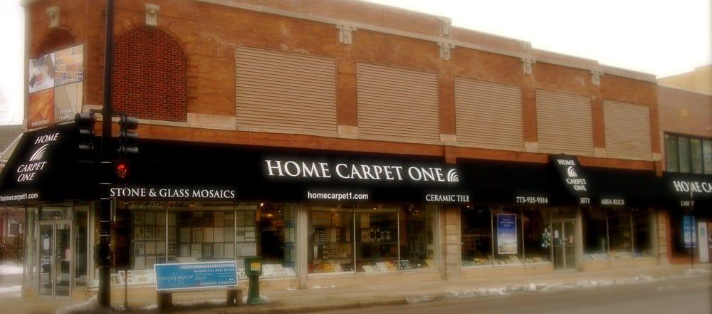 Home carpet one 123 foto e 75 recensioni moquette for Home carpet one chicago
