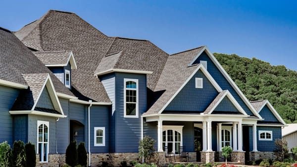 Photo Of Pinnacle Roofing   Frisco, TX, United States