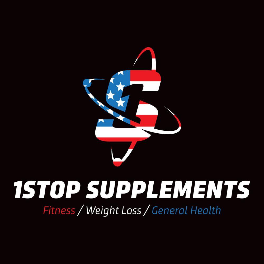 1Stop Supplements