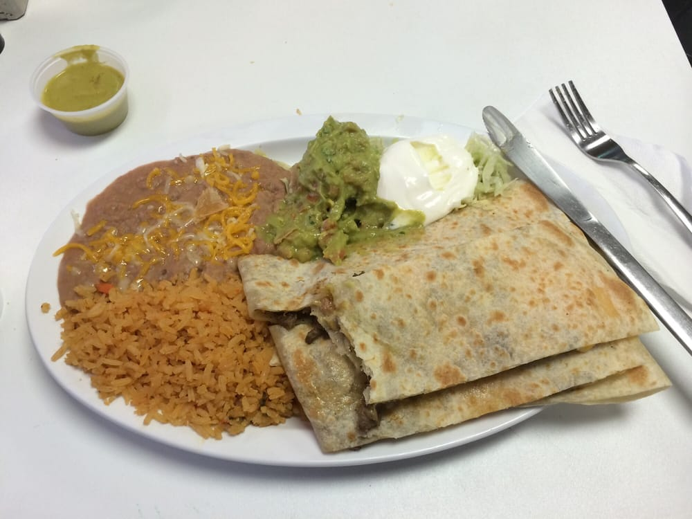 Mexican Seafood Restaurants Oceanside Ca