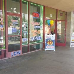Adriana S Insurance Home Rental Insurance 1163 N Mt Vernon