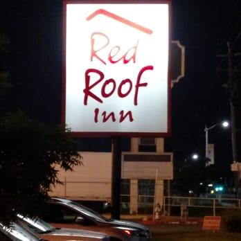 Red Roof Inn Sacramento Elk Grove 32 Photos Amp 35
