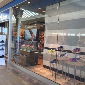 Shoe Stores Burlington Ma