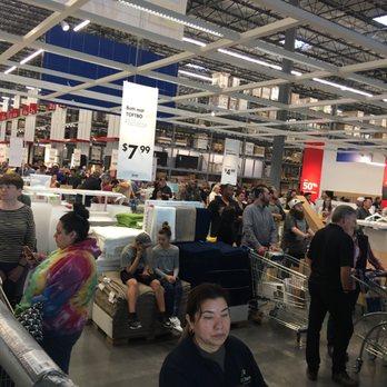 Ikea 100 photos 41 reviews furniture shops 1000 for Ikea garland tx