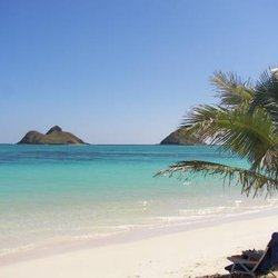 The Best 10 Vacation Rentals Near Kailua Hi Last Updated