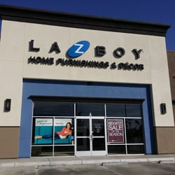 La Z Boy Home Furnishings Decor 16 Reviews Furniture