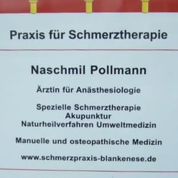 naschmil pollmann osteopatl ger erik blumenfeld platz 21 blankenese hamborg hamburg. Black Bedroom Furniture Sets. Home Design Ideas