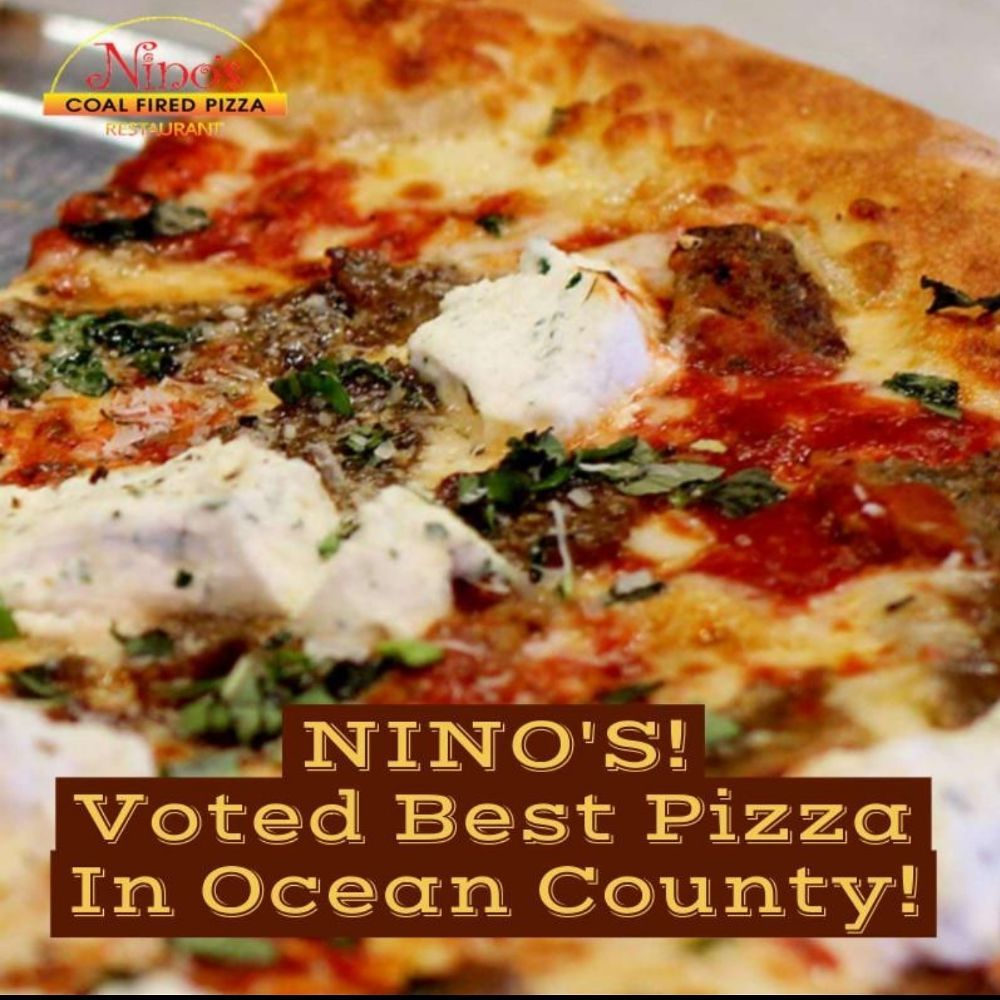 Toms River Italian Restaurant Gift Cards - New Jersey | Giftly