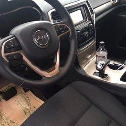 PALMEN MOTORS - 12 Photos & 37 Reviews - Car Dealers - 5431 75th St, Kenosha, WI - Phone Number - Last Updated January 17, 2019 - Yelp