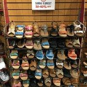 ffd4cd1546 Shoe Mill - 44 Photos   23 Reviews - Shoe Stores - 9609 SW ...