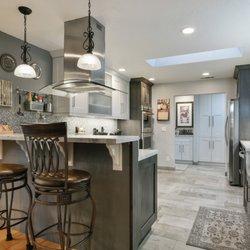 Charmant Photo Of Premier Kitchens   Lafayette, CA, United States. Michele Rowson  Kitchen Remodel