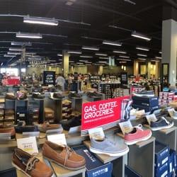 1e3e2b0fe551 DSW Designer Shoe Warehouse - 42 Photos   82 Reviews - Shoe Stores ...