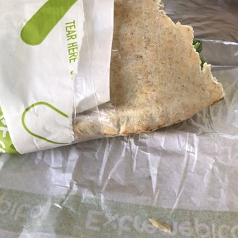 Photo of Extreme Pita   Fremont  CA  United States  Chicken toe in myExtreme Pita   Order Food Online   80 Photos   148 Reviews  . Healthy Places To Eat In Fremont Ca. Home Design Ideas