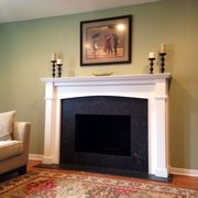 Chicagoland Fireplace and Chimney Restoration Co. - 24 Photos & 43 ...