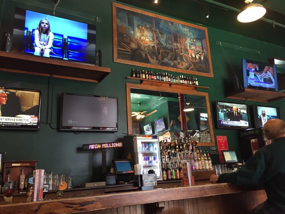 Best Restaurants In Syracuse Ny Yelp