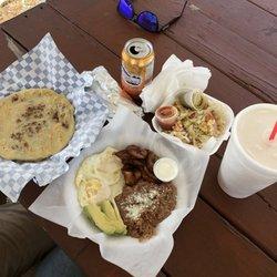 Delivery San Antonio See More Businesses The Originals Salvatex Cuisine