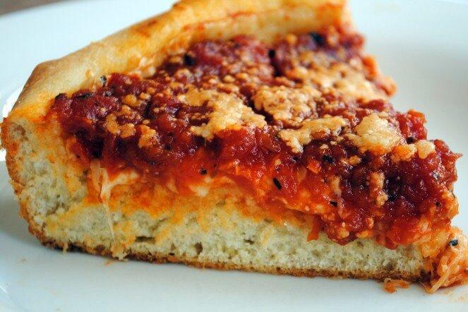 Fratelli S Restaurant Pizzeria Lake Worth Fl