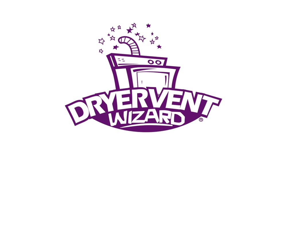 Dryer Vent Wizard of the Valley: Albany, OR